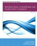 The Basic Guide to SuperVision and Instructional Leadership (3rd Edition) (Allyn & Bacon Edu...