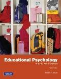 Educational Psychology : Theory and Practice: International Edition