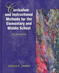 Curriculum+inst.meth.f/elem.+mid.school