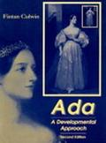 Ada:developmental Approach