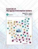 Essentials of MIS (10th Edition)