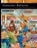 Consumer Behavior (10th Edition)