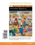 Consumer Behavior, Student Value Edition (10th Edition)
