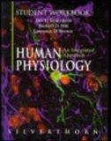 Human Physiology: An Integrated Appproach : Student Workbook