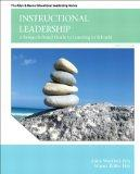 Instructional Leadership: A Research-Based Guide to Learning in Schools (4th Edition) (The A...