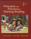 Principles+prac.of Teaching Reading