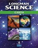 Longman Science: Earth (2nd Edition)