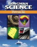 Longman Science: Physical (2nd Edition)