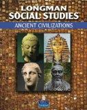 Longman Social Studies: Ancient Civilizations (2nd Edition)