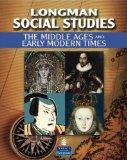 Longman Social Studies: The Middle Ages and Early Modern Times (2nd Edition)