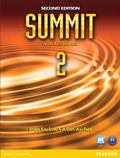 Summit 1 : English for Today's World