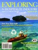 Exploring the Hospitality Industry with Hospitality Interactive Customer Access Code Card (2...