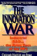 Innovation War