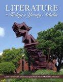 Literature for Today's Young Adults (9th Edition)