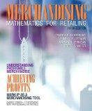 Merchandising Mathematics for Retailing (5th Edition)