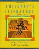 Children's Literature, Briefly with MyEducationKit (5th Edition)