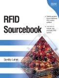 RFID Sourcebook (paperback)