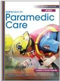 Essentials of Paramedic Care Update and Resource Central EMS Student Access Code Card Packag...