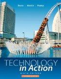 Technology In Action Complete (9th Edition)