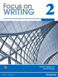 Focus on Writing 2 with Proofwriter (TM)