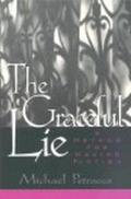 Graceful Lie A Method for Making Fiction