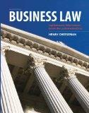 Business Law (8th Edition)