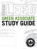 USGBC LEED Green Associate Study Guide