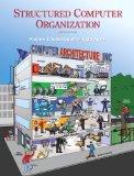 Structured Computer Organization (6th Edition)
