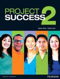 Project Success 2 Student Book W/eText