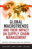 Global Macrotrends and Their Impact on Supply Chain Management: Strategies for Gaining Compe...