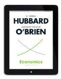 Economics plus NEW MyEconLab with Pearson eText  (2-semester access) -- Access Card Package ...