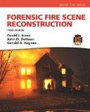 Forensic Fire Scene Reconstruction with Resource Central Fire -- Access Card Package (3rd Ed...
