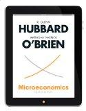 Microeconomics plus NEW MyEconLab with Pearson eText  (1-semester access) -- Access Card Pac...