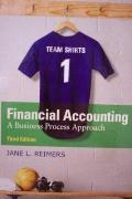 Financial Acctg Busn Process&new Mal Etx Pk