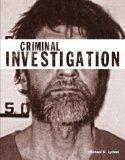 Criminal Investigation (Justice Series) Plus MyCrimeKit -- Access Card Package (The Justice ...