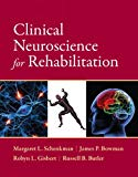 Clinical Neuroscience for Rehabilitation