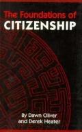 The Foundations of Citzenship