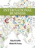 International Business Plus NEW MyManagementLab with Pearson eText -- Access Card Package (7...