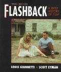 Flashback:brief History of Film
