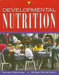Developmental Nutrition