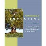 OTIS: Online Trading and Investment Simulator Student Access Kit, Student Activities Manual,...