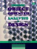 Case Studies in Object-orient...w/3dsk