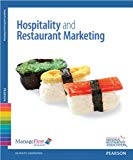 ManageFirst: Hospitality & Restaurant Marketing with Online Test Voucher (2nd Edition)