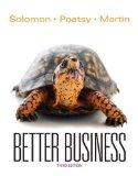 Better Business (3rd Edition)