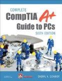 The Complete Comptia A+ Guide to PCs Myitcertificationlabs -- Access Card
