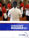 ServSafe ManagerBook