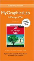 MyGraphicsLab Indesign Course with Indesign CS6 : Visual QuickStart Guide