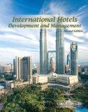 International Hotels: Development and Management with Answer Sheet (AHLEI) (2nd Edition) (Ed...