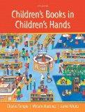 Children's Books in Children's Hands: A Brief Introduction to Their Literature