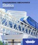 Engineering Mechanics: Statics with Study Pack and MasteringEngineering with Pearson eText -...
